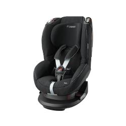 صندلی خودرو کودک مکس.کوزی مدل توبی TOBI DIGITAL BLACK