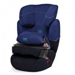 صندلی خودرو کودک سایبکس مدل AURA