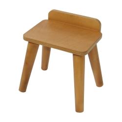 صندلی کودک مدل C-220