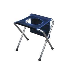 صندلی توالت فرنگی مدل BREZENT_2LAYERS کد 47381