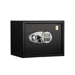 صندوق الکترونیکی پاد مدل 30EQ
