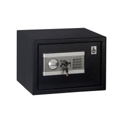 صندوق الکترونیکی پاد مدل P25EF