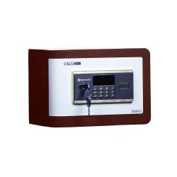 صندوق الکترونیکی تراست سیف مدل 25EKLC