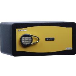 صندوق الکترونیکی تراست سیف مدل 35CRH