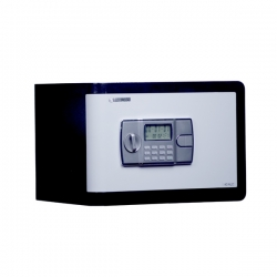 صندوق الکترونیکی تراست سیف مدل 40ALC
