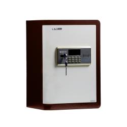 صندوق الکترونیکی تراست سیف مدل 50EKLC