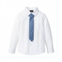 ست پیراهن و کراوات پسرانه لوپیلو مدل IAN 319187