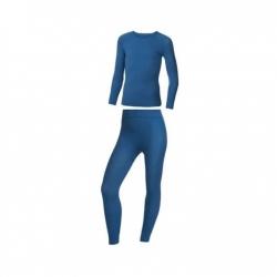 ست تی شرت و شلوار ورزشی پسرانه کرویت پرو مدل IAN 315605