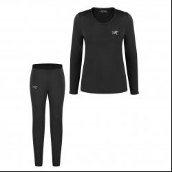 ست تی شرت و شلوار ورزشی زنانه آرتریکس مدل B_17022
