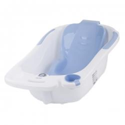 ست وان حمام کودک چیپولینو مدل BATH TUBS