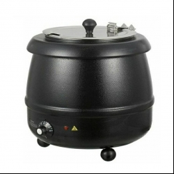 سوپ ساز مدل 4209