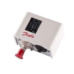 سوئیچ فشار کمپرسور دانفوس مدل KP5
