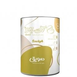 سویق کامل خانگی آی بانو – 350 گرم