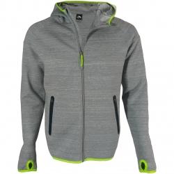 سوییشرت مردانه آنتا مدل 85535701-1