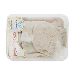 سیراب و شیردان تازه گوسفندی افتخار جو – 1 کیلوگرم