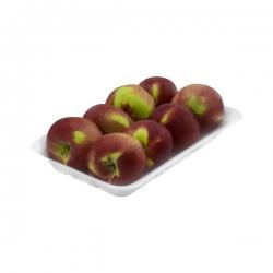 سیب مشهدی درجه یک – 2 کیلوگرم