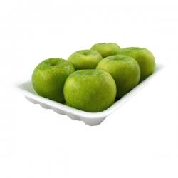 سیب سبز – 1 کیلوگرم