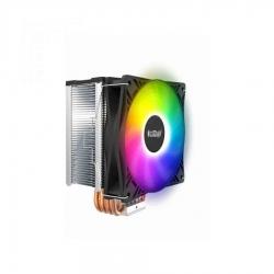 سیستم خنک کننده بادی پی سی کولر مدل GI-X4S