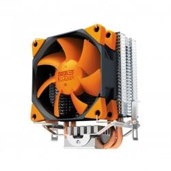 سیستم خنک کننده بادی پی سی کولر مدلS88