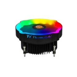 سیستم خنک کننده بادی ترمالتیک مدل CL-P055-AL12SW-A
