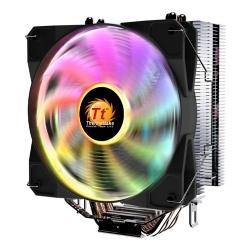 سیستم خنک کننده بادی ترمالتیک مدل S400 RGB