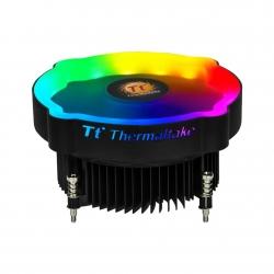 سیستم خنک کننده ترمالتیک مدل UX100 ARGB SE