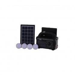 سیستم روشنایی خورشیدی ان ان اسمدل  NS-S90LS