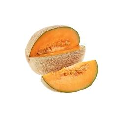 طالبی شاه پسند Fresh مقدار 1.5 تا 2 کیلوگرم
