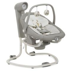 تاب برقی نوزاد جویی مدل Serina 2in1