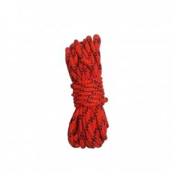 طناب کوهنوردی مدل sa طول 5 متر