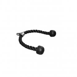 طناب پشت بازو پاورجیم مدل 001