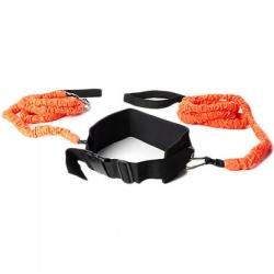 طناب ورزشی آدیداس مدل ADSP-11511