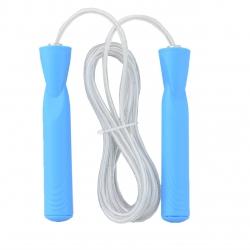 طناب ورزشی انگروپ مدل AT0622