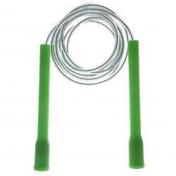 طناب ورزشی آیدین مدل AiTowing-290