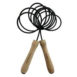 طناب ورزشی فیتس فان مدل pro 60