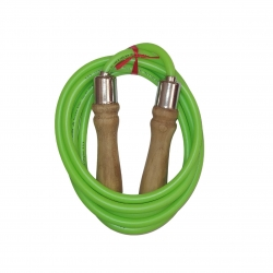 طناب ورزشی کالای ورزشی پروین مدل G200