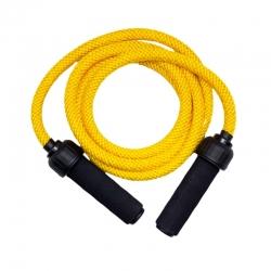 طناب ورزشی مدل Heavy