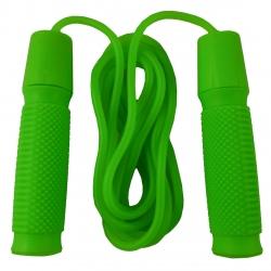 طناب ورزشی مدل JAK7