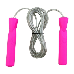 طناب ورزشی مدل۵۵                     غیر اصل