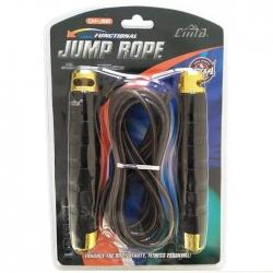 طناب ورزشیمدل 581