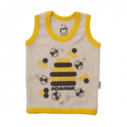 تاپ نوزادی آدمک مدل زنبورکد 381710