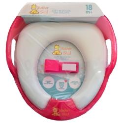 تبدیل توالت فرنگی کودک مادرشید مدل MS1893.4