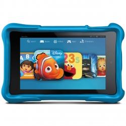 تبلت آمازون مدل Fire HD 6 Kids Edition ظرفیت 8 گیگابایت