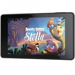 تبلت آمازون مدل Fire HD 6 ظرفیت 16 گیگابایت