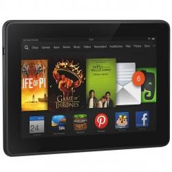 تبلت آمازون مدل Kindle Fire HDX 7 ظرفیت 64 گیگابایت