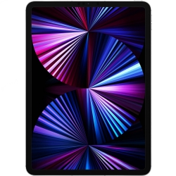 تبلت اپل مدل iPad Pro 11 inch 2021 5G ظرفیت 1 ترابایت