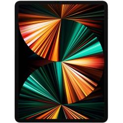 تبلت اپل مدل iPad Pro 12.9 inch 2021 5G ظرفیت 2 ترابایت