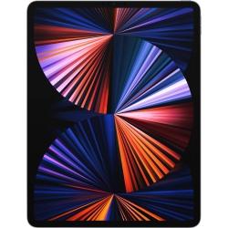 تبلت اپل مدل iPad Pro 12.9 inch 2021 WiFi ظرفیت 1 ترابایت
