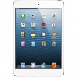 تبلت اپل مدل iPad mini 4G ظرفیت 16 گیگابایت