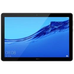 تبلت هوآوی مدل Huawei MediaPad T5 AGS2-L09 ظرفیت 128 گیگابایت